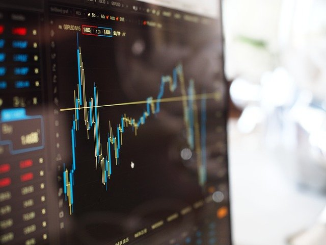 apprendre le trading gratuitement