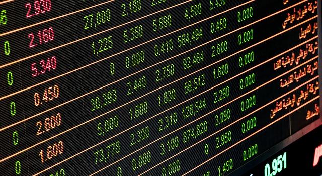 se former gratuitement au trading