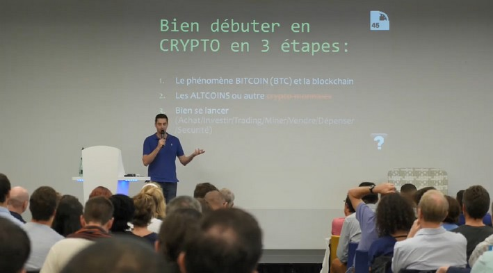 Fabien-Bitcoin-formation